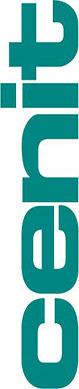 cenit-logo-vektor_4C1
