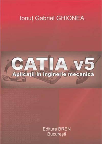 carte21