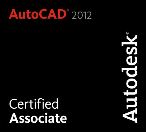 AutoCAD_2012_Certified_Associate_RGB