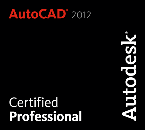 AutoCAD_2012_Certified_Professional_RGB