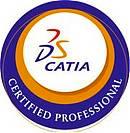 CATIA-Certified-Professional