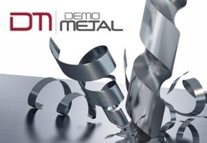 demometal